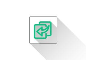 Archiver(文件备份插件)SketchUp插件 草图大师中文插件