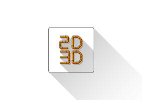VBO MEP PIPING(VBO管道插件)Sketchup 草图大师中文插件