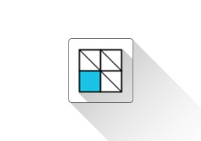 QuadFaceTools(四边面工具)SketchUp插件 草图大师中文插件