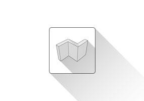 DBUR Dline(绘制墙体)SketchUp插件 草图大师中文插件