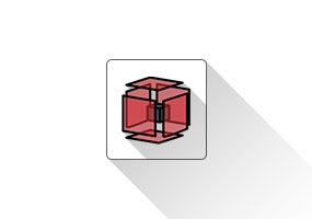 RBC_ComponentTools 7.0.1 (组件工具)SketchUp插件 草图大师中文插件