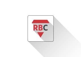 RBC Library(多国语言扩展库)Sketchup 草图大师中文插件