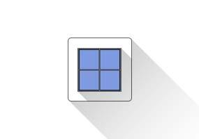 windowizer4(参数窗户)SketchUp插件 草图大师中文插件