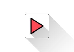 RBC_Animation(关键帧动画)SketchUp插件 草图大师中文插件