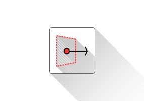 RBC_SelectTools(选择工具)SketchUp插件 草图大师中文插件