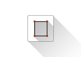 RBC_SignTool(标记参考点工具)SketchUp插件 草图大师中文插件