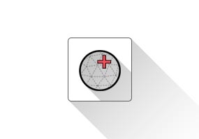 RBC_Subdivide(细分工具)SketchUp插件 草图大师中文插件