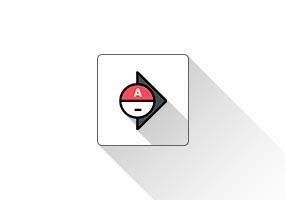 RBC_SectionPlaneTools(剖面填充插件)SketchUp插件 草图大师中文插件