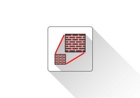 Material Resizer(贴图轻量化)SketchUp插件 草图大师中文插件