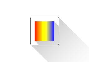Gradientator (过渡渐变颜色)SketchUp插件 草图大师中文插件