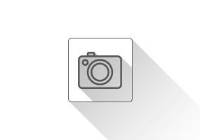 Camera export import (相机缓存)SketchUp插件 草图大师中文插件