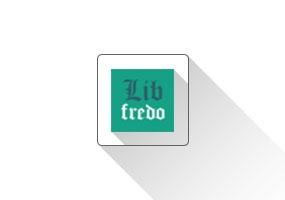 LibFredo6(多国语言编译库)F6插件草图大师插件