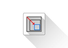 RBC_ToLevel(RBC 直达层级)SketchUp插件 草图大师中文插件
