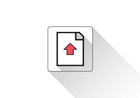 RBC_PagesTools(RBC 页面工具)SketchUp插件中文版