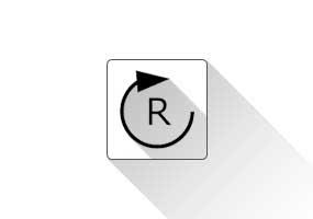 RBC_FastRotate(RBC快速旋转工具)SketchUp插件 草图大师中文插件