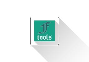 FredoTools(Fredo工具箱)SketchUp插件 草图大师中文插件