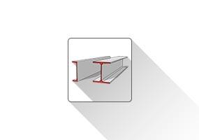 OldBridgeSoft_SteelSketch(创建钢材插件汉化版)SketchUp中文插件草图大师