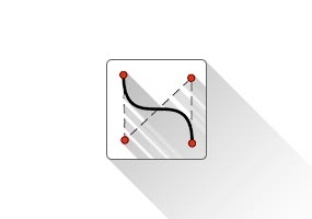 RBC CurveTools(曲线工具)SketchUp插件 草图大师中文插件