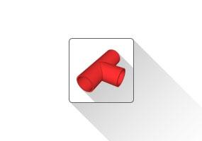 Pipecool(SU管道插件)Sketchup 草图大师中文插件