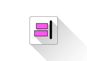 Curic Align(对齐工具)SketchUp插件 草图大师插件