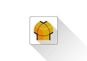 [$]FredoCorner(增强倒角)SketchUp插件 草图大师中文插件