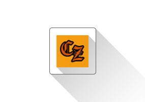 Curvizard(曲线优化)SketchUp插件 草图大师中文插件