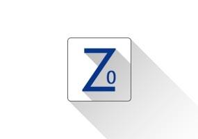 Zto0(Z轴归零)SketchUp插件 草图大师中文插件