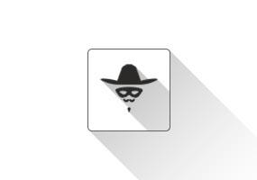 Zorro2(佐罗刀2)SketchUp插件 草图大师中文插件