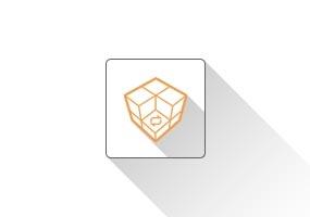 RBC Enscape Tool工具SketchUp 草图大师中文插件