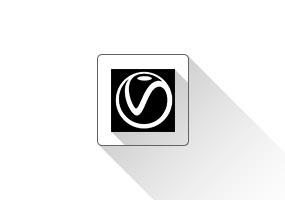 RBC V-Ray Tool工具SketchUp 草图大师中文插件