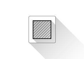 Hatchfaces(斜线填充)SketchUp 草图大师中文插件
