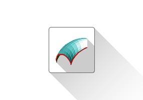 EdgeFollowMe(单轨放样)Sketchup 草图大师中文插件