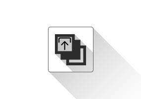 LayersToList(图层导出)Sketchup 草图大师中文插件