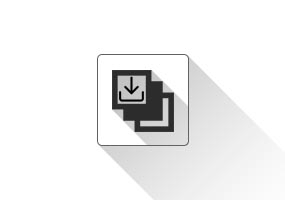LayersToList(图层导入) Sketchup 草图大师中文插件