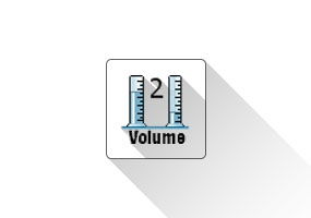 VolumeCalculator2(体积计算插件)SketchUp插件草图大师中文插件