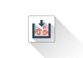 DropZone Plugin Installer(插件拖放安装工具)SketchUp插件 草图大师中文插件