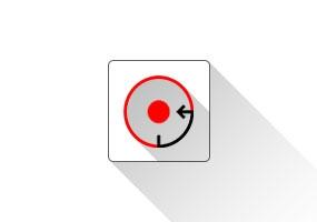 Curic Spin Camera(旋转相机)SketchUp插件 草图大师中文插件