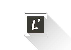 OpenCutlist(板材清单)Sketchup 草图大师插件