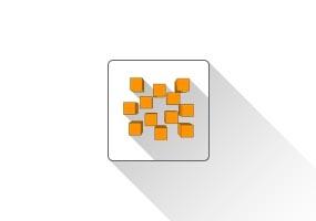 JS Random Move(JS随机移动)SketchUp 草图大师插件
