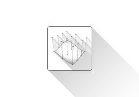 Raytracer(射线追踪)SketchUp插件 草图大师中文插件