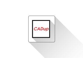 CADup(模型转图纸)SketchUp插件 草图大师中文插件