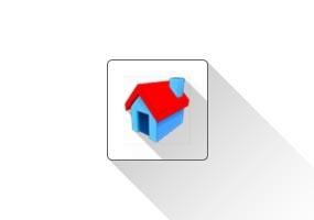 FredoPortraitr(画像)SketchUp插件 草图大师中文插件