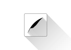 FredoSpline(样条曲线)SketchUp插件 草图大师中文插件