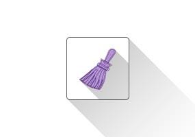 CleanUp³ (清理模型)SketchUp插件 草图大师中文插件