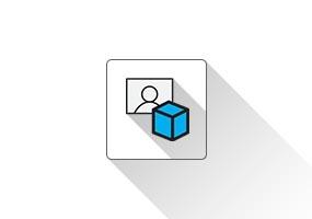 Scale By Tools(参数缩放工具)SketchUp插件 草图大师中文插件