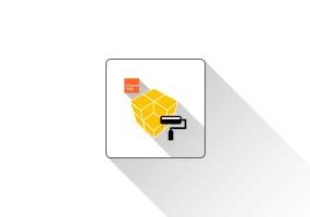 Moser Enscape Material Snap Change(Enscape材质工具)SketchUp插件 草图大师中文插件