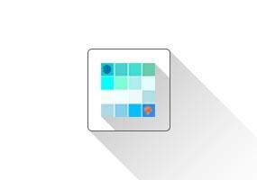 Material Browser(材质管理器)SketchUp插件 草图大师插件