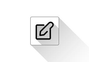 Quick Naming(快速命名分层)SketchUp中文插件 草图大师中文插件
