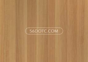 木纹贴图_ID5600001