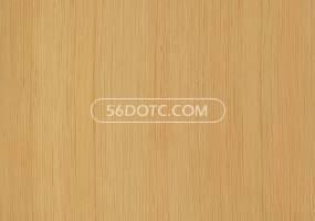 木纹贴图_ID5600002